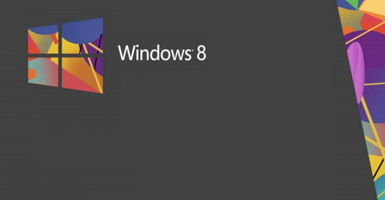 Fact Check: Windows 8 Pricing Identical to That for Windows 7