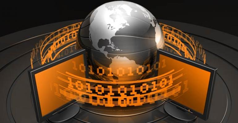 Get Ready for Virtual Machine Manager 2012 SP1