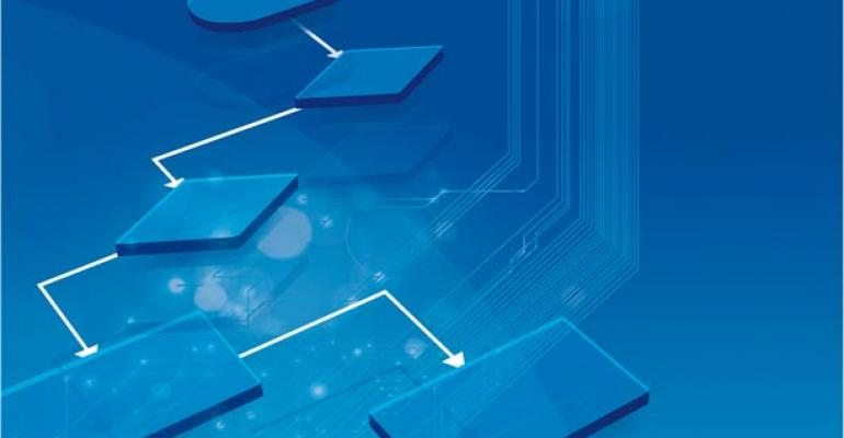 Keeping Your Active Directory on Track Today and Tomorrow