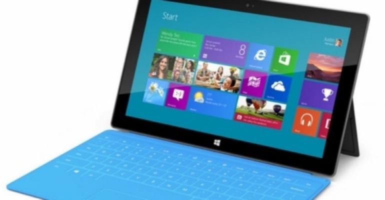 Surface Pro: Weighing the Pros and Cons