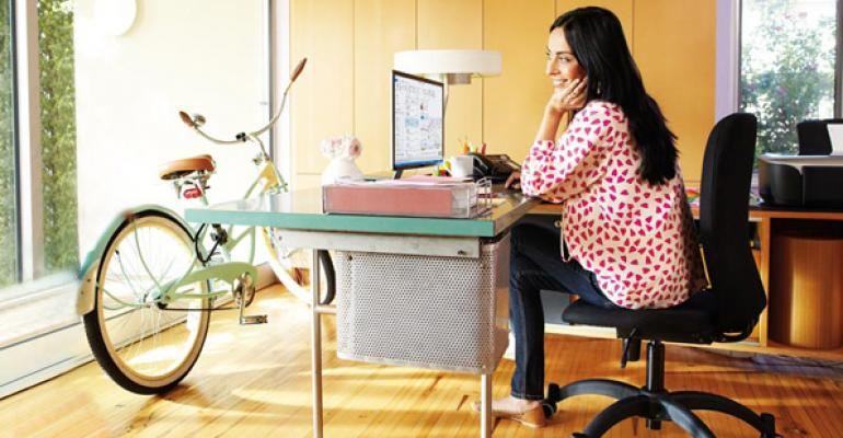 Office 365: SkyDrive Pro