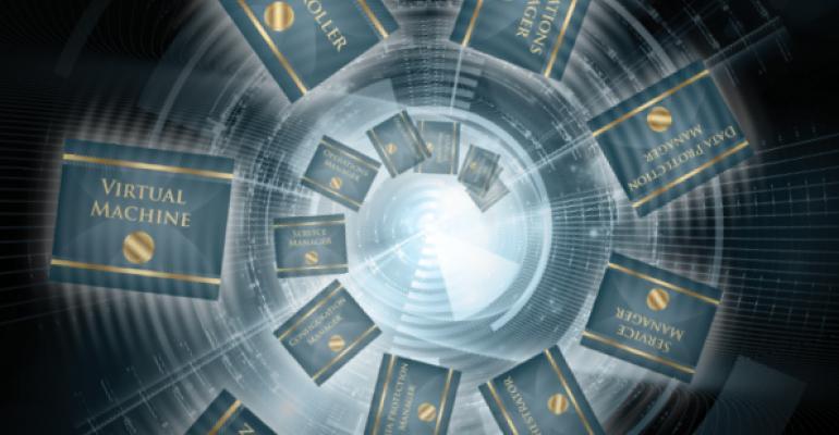 Understanding Microsoft System Center 2012 Licensing | IT Pro