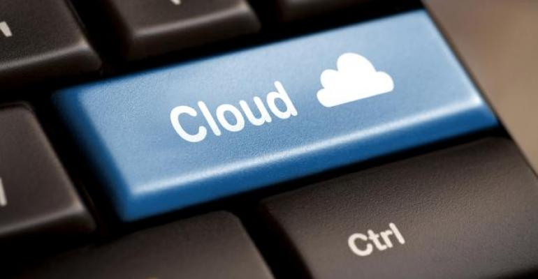 Disturbing Problems with the Cloud and Security