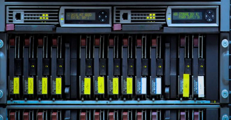Delphix Releases New Version of Database Virtualization Platform