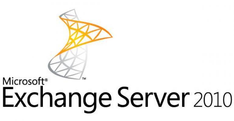 Exchange 2010 Discovery Searches: What about users who leave?