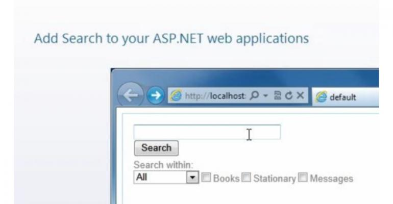 Product Review: Keyoti's Search for ASP.NET V2012.0