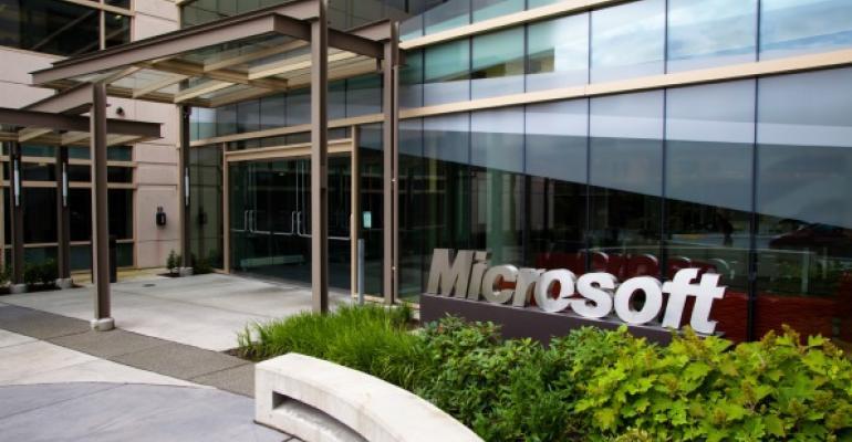 Xbox Does Not Infringe on Motorola Patents, ITC Judge Rules