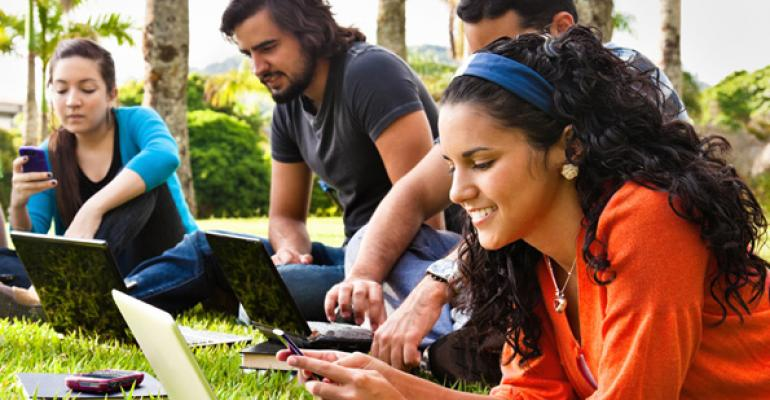 Microsoft Sweetens Office 365 Deal for Students