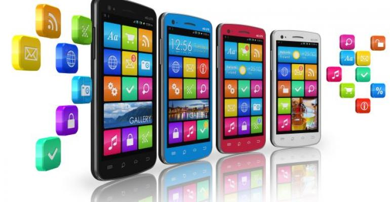Windows Azure Mobile Services Adds Support for Android