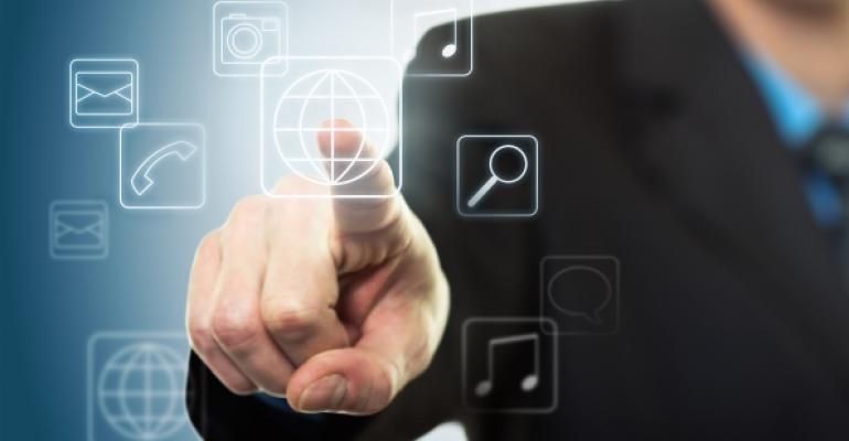 Mission Critical Application Virtualization