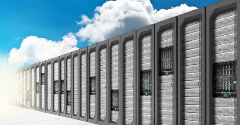 Multi-Hypervisor and Cloud Management Solutions
