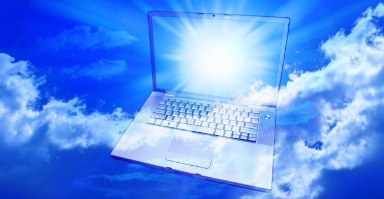 Cloud Computing: Getting the Basics