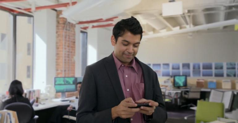 Office 365 on mobile phones