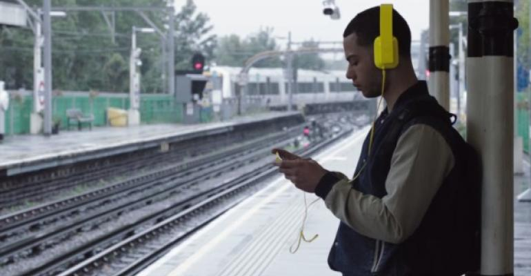 Windows Phone Book: Music, Videos and Podcasts is Complete