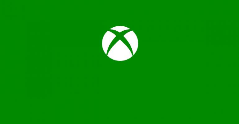 Microsoft Confirms It Will Reveal the Next Xbox on May 21
