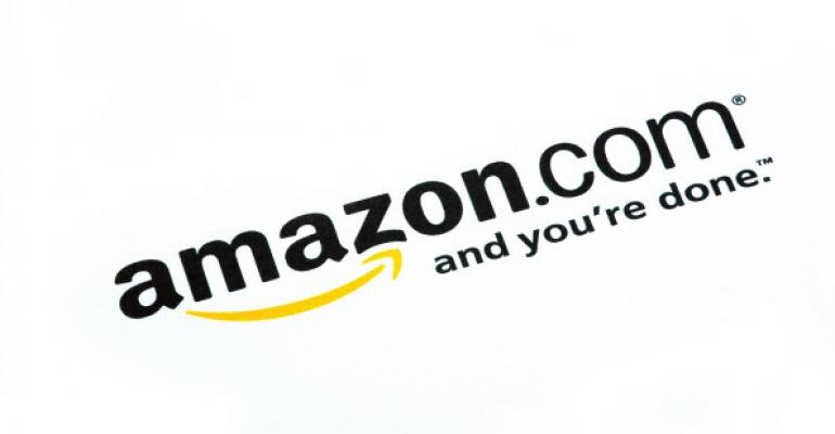 Wait, What? Microsoft and Amazon Collaborated on the AWS Management Pack