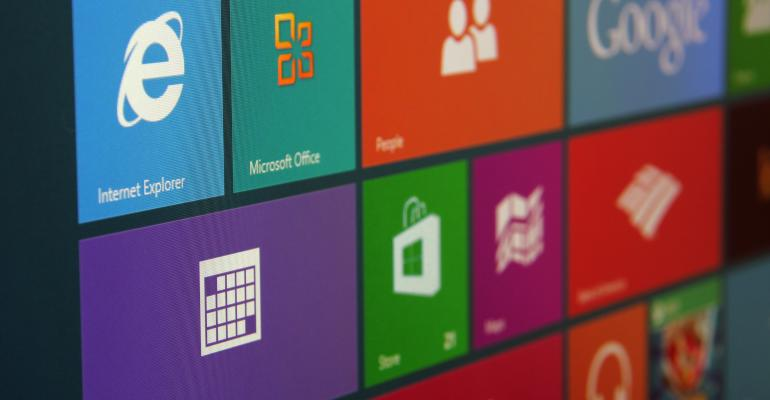 Windows 8 101: Getting to Know Windows 8