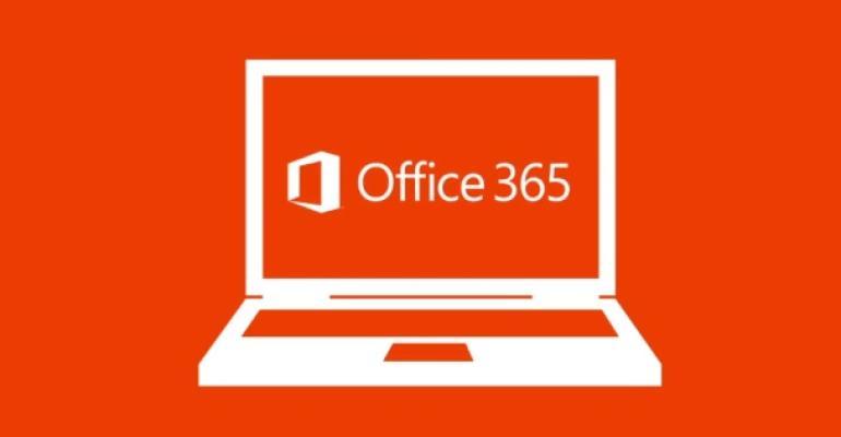 Enable Office 365 Outlook Web App Offline | Paul Thurrot | IT Pro