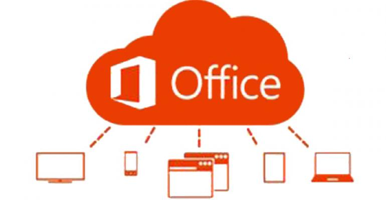 Office Web Apps to Improve with Android Editing and Real-Time Coauthoring