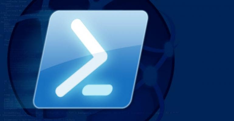 PowerShell One-liner: Quickly Finding the IP Address for Hostname