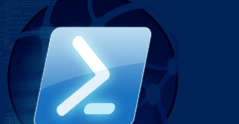 PS 101: Checking and Setting PowerShell Execution Policy
