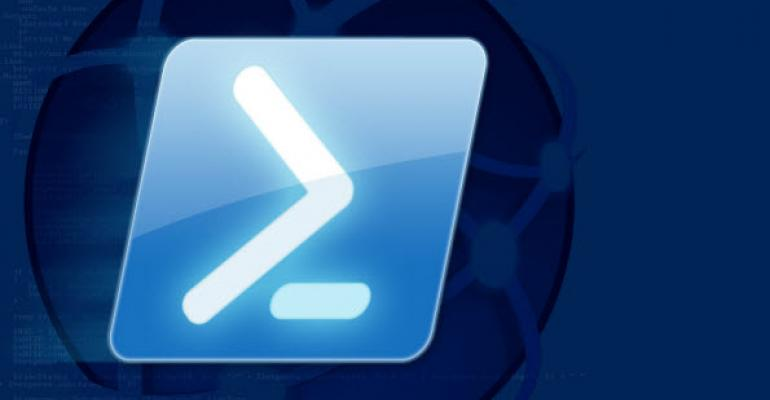 PowerShell One-liner: Getting the List of Available ConfigMgr Cmdlets