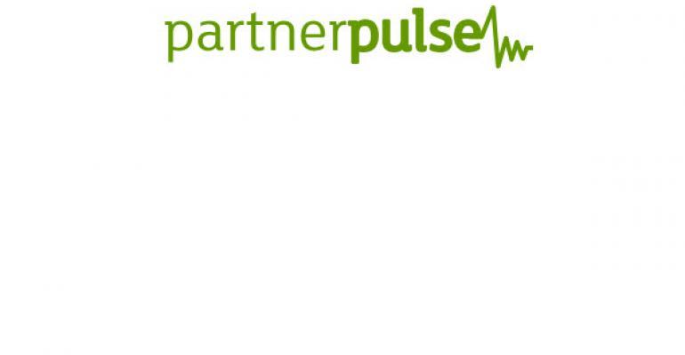 PartnerPulse