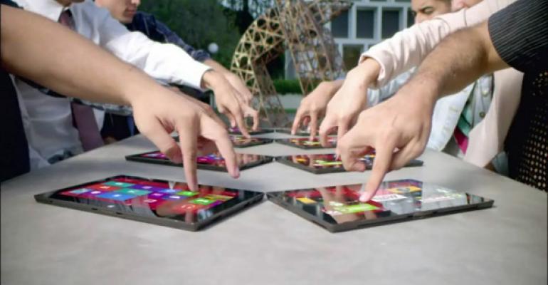 Rumor: Microsoft's Secret Plan for Surface Domination