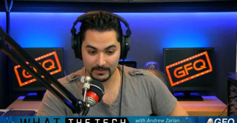 What the Tech 163: What Went Wrong with Sony