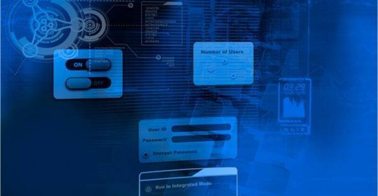 Mastering System Center 2012