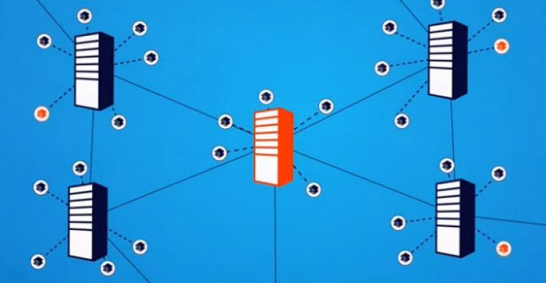 Microsoft Presents Storage Transformation in New Video