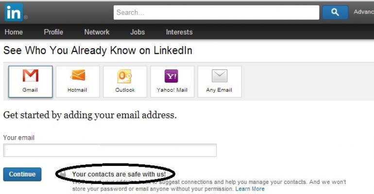 Database limits head north in Exchange 2013 CU2 while LinkedIn causes headaches elsewhere