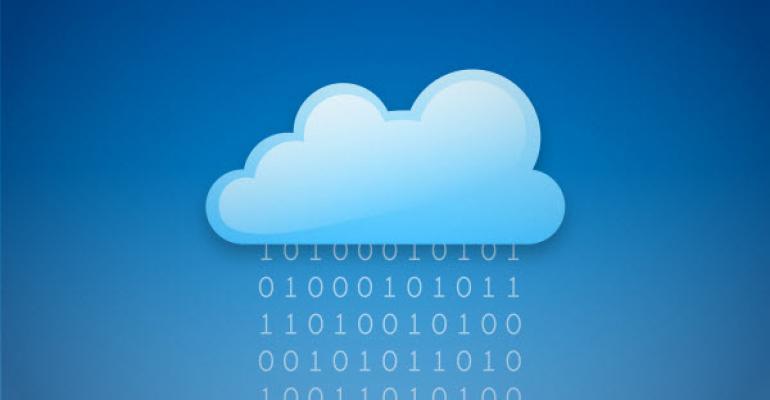 App-V 5.0 SP2 and UE-V 2.0 Released to Beta