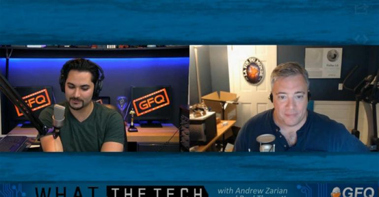 What the Tech 169: Xbox vs. PlayStation vs. Apple