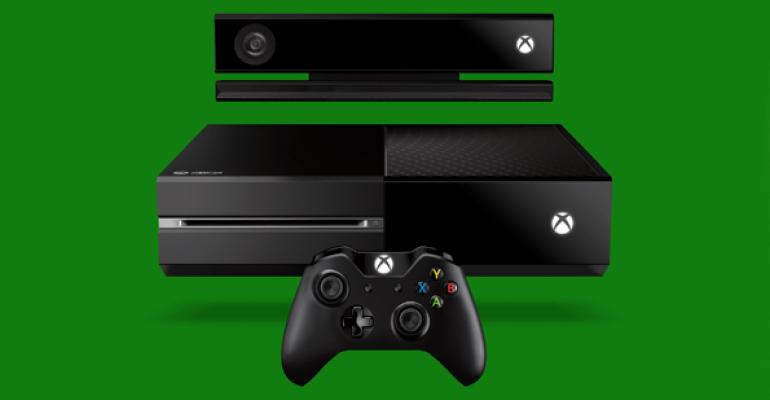 3 Reasons Why Sony's PS4 Blew Microsoft's Xbox One Out of the Water at E3