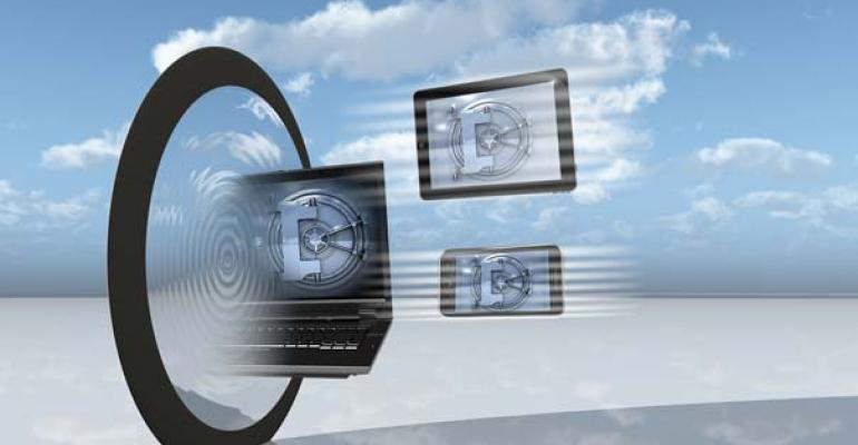 Exchange ActiveSync and BYOD: Potential for Disaster or Foundation for Mobile Success