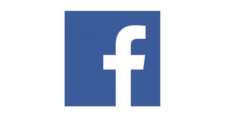 Microsoft Slaps the Beta Tag Off Facebook for Windows Phone