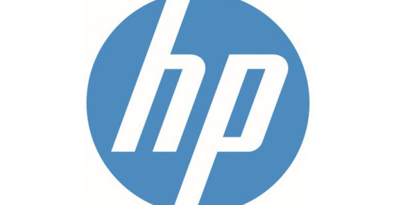 HP Uses WPC to Launch Massive Windows XP-to-Something Migration Service