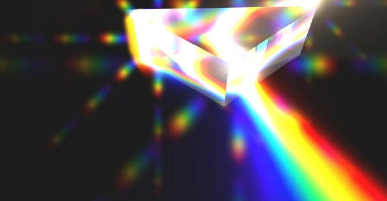 Microsoft's PRISM Participation Flayed Open in New Report