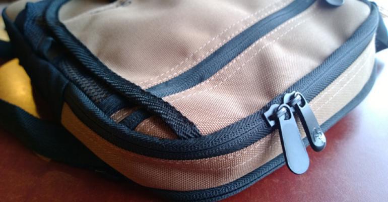 Surface Tip: A Mini Bag for a Mini PC