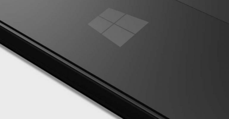 Microsoft Expands Surface Availability