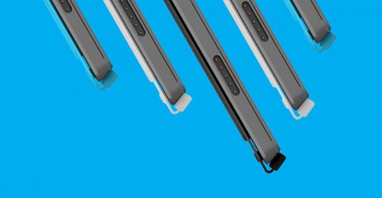 Microsoft Filing Reveals Surface Financials
