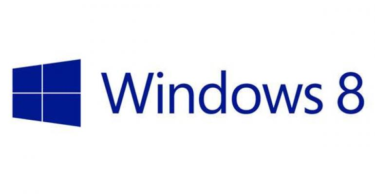 Windows RT Really Isn't So Bad