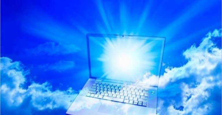 SQL Server Cloud Choices