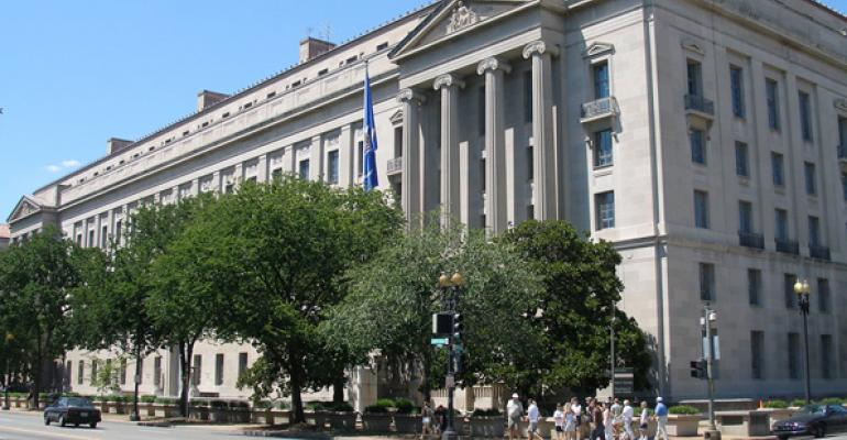 Microsoft, Google Push Forward with Lawsuit Against US Government