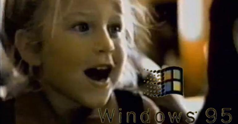 SuperSite Flashback: Windows 95