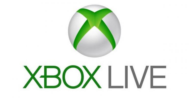 Microsoft Points Be Gone: The Xbox 360 Transition