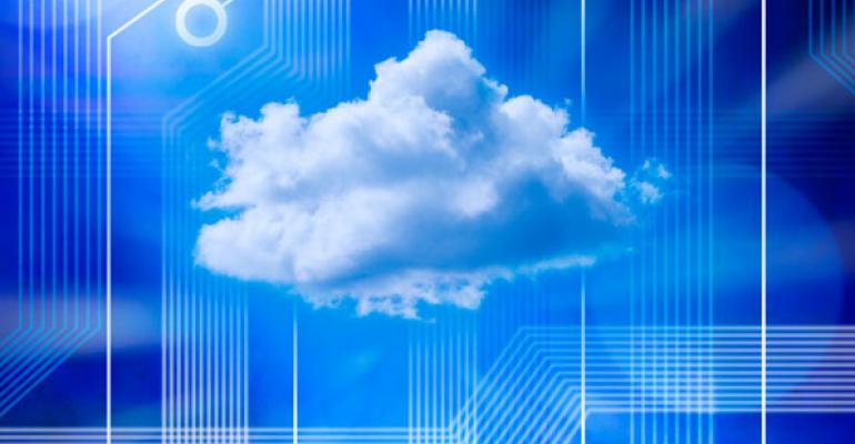 Learn the 5 critical success factors to accelerate IT service delivery in a cloud enabled datacenter