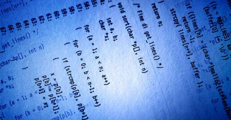 Solving a Common .NET Scalability Problem