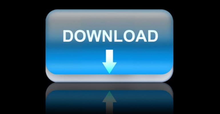 windows 8.1 enterprise preview download